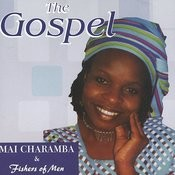 The Gospel Songs