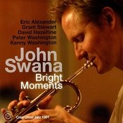 Bright Moments Songs