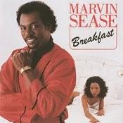 Breakfast Songs