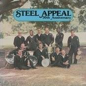 Steel Appeal Songs