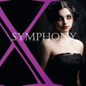 Symphony X Songs