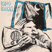 Radio Balkan Songs