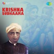 Krishna Sudhaama Songs