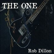 The One (Feat. Kelli Trottier) Song