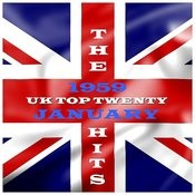 Uk - 1959 - January Songs