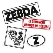 Le Dimanche Autour De L'eglise Songs