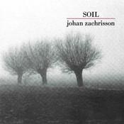 Soil Songs