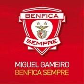 Benfica Sempre Songs