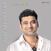 Mr. Devi Songs