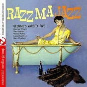 Razz Ma Jazz (Digitally Remastered) Songs
