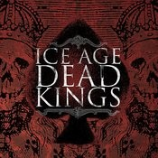 Dead Kings Songs