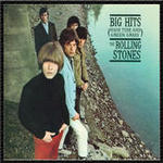 Big Hits (High Tide And Green Grass) Songs