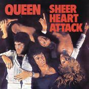Sheer Heart Attack (2011 Remaster) Songs