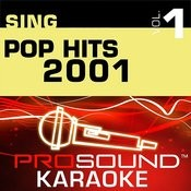 Pinch Me (Karaoke Lead Vocal Demo) [In The Style Of Barenaked Ladies] Song