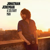 A Solitary Man Songs