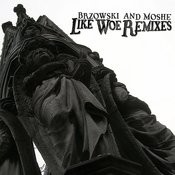 Like Woe Remixes Songs