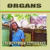 Trenchtown Experience Songs