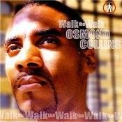 Walk The Walk Songs