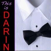 This Is Darin Songs