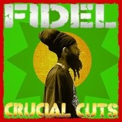 Crucial Cuts Songs