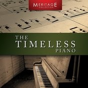 Meritage Piano: The Timeless Piano Songs