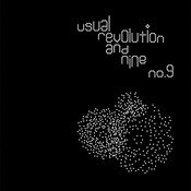 Usual Revolution And Nine Songs
