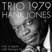 Trio 1979 + 1 Songs