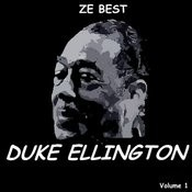 Ze Best - Duke Ellington Songs