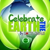 Celebrate The Earth Song