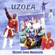 Shiyani Izono Namacal Songs