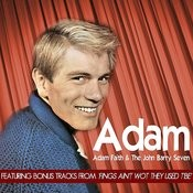 Adam Songs