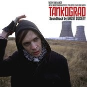 Tankograd Soundtrack Songs