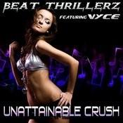 Unattainable Crush (I Am Sam Remix) Song