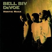 Hootie Mack Songs