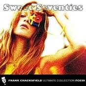 Sweet Seventies Songs