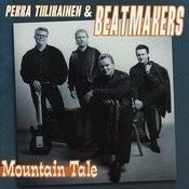 Mountain Tale Songs
