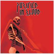 Reaper of Souls (International Version) Songs