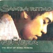 The Best Of Bong Penera Songs