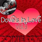 Dove's In Love Vol. 3 - [The Dave Cash Collection] Songs