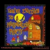 Halooween Party Songs