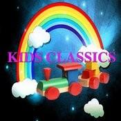 Kids Classics Songs