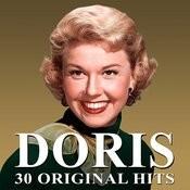 30 Original Hits Songs