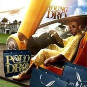 Polo Dro Songs