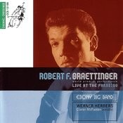 Robert F. Graettinger - Live At The Paradiso Songs