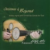 Christmas & Beyond Songs
