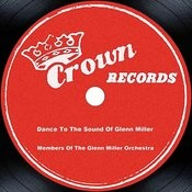 Dance To The Sound Of Glenn Miller Songs