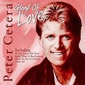 Glory Of Love Songs