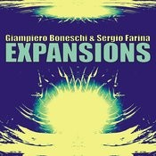 Expansions Songs