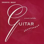 Guitar Heartsongs - Acoustica Melodia Songs