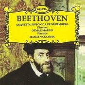 Ludwing Van Beethoven Songs